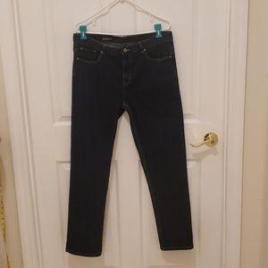 J.Mclaughlin skinny jeans